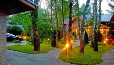 купить дом на Рублевке, дома и недвижимость Рублевки, продажа деревянного дома на Рублевке