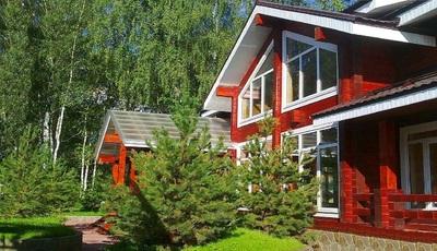 купить дом в Жуковке, продажа дома на Николиной Горе Рублевка