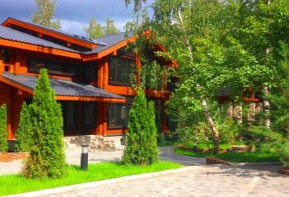 Картинки по запросу Сделки с объектами загородной недвижимости