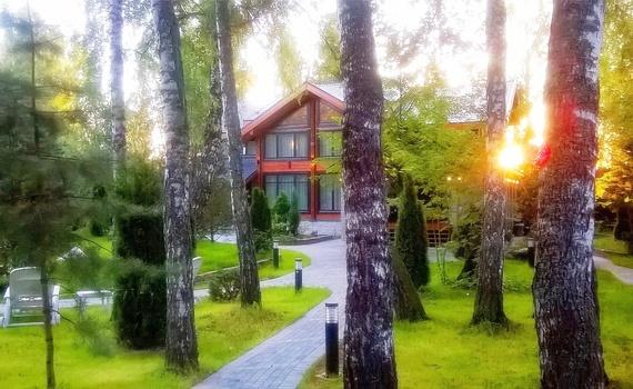 проекты элитных домов из клееного бруса, продажа домов на Рублевке Минском Киевском Калужском Ново-Рижском Симферопольском шоссе