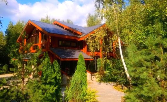 проекты элитных домов из клееного бруса, продажа домов на Рублевке Минском Киевском Калужском Ново-Рижском Симферопольском шоссе, деревянный дом и здоровье человека