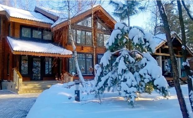 элитные дома на Рублевке фото и цены, купить коттедж, продажа домов, Рублево-Успенское, Минское, Ново-Рижское шоссе